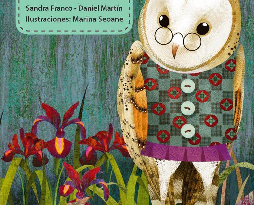 Charlas y encuentros en el Salón del Libro Infantil y Juvenil de Madrid