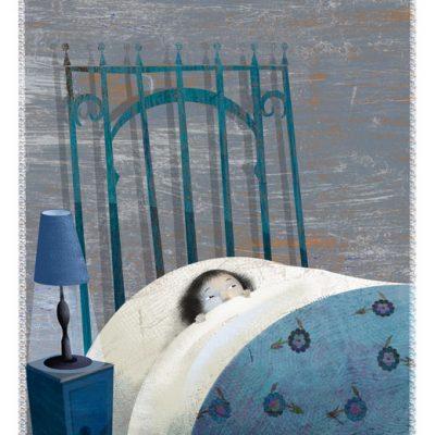 niña-cama-3